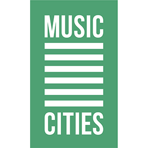 MUSIC%20CITIES%20Logo_CMYK