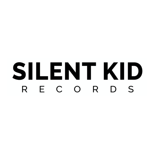 Silent Kid Records