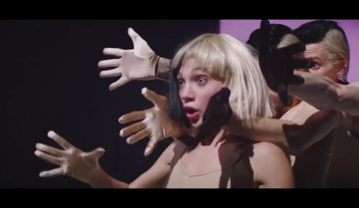 Featu Sias Cheap Thrills Ft – Icalliance